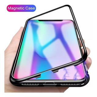 Capa Magnético Samsung Note 10