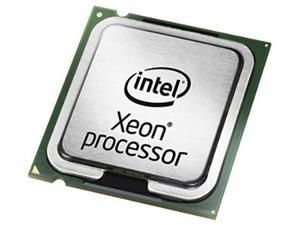 Processador Hp 653052-001 Intel Xeon E7-4850 2ghz 24mb