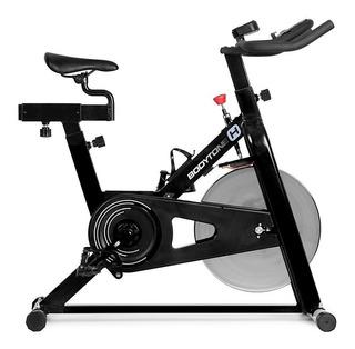 Bodytone Bicicleta Ciclo Indoor Profesional Ds10