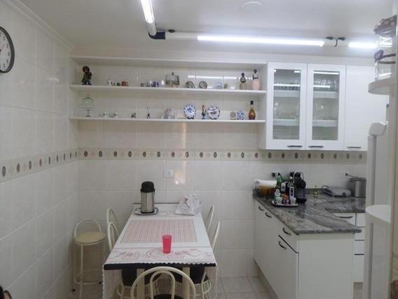 Casa Para Locação No Bairro Campolim, Sorocaba - 1790 - 34428457