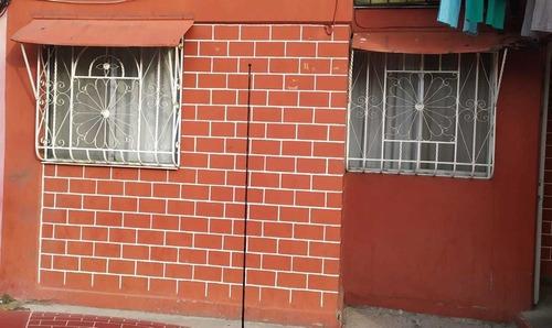 Departamento En Venta Cerrada Azaleas Villa De Las Flores