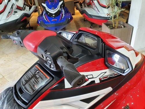 Yamaha Vx Cruiser Ano 2020 Ex Sport Gti Se 130 90 Vxr Spark
