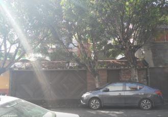 Progreso Nacional, Casa Venta, Gustavo A. Madero, Cdmx