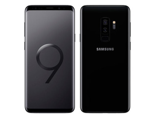 Samsung S9 Plus - Envios Gratis - Rosario