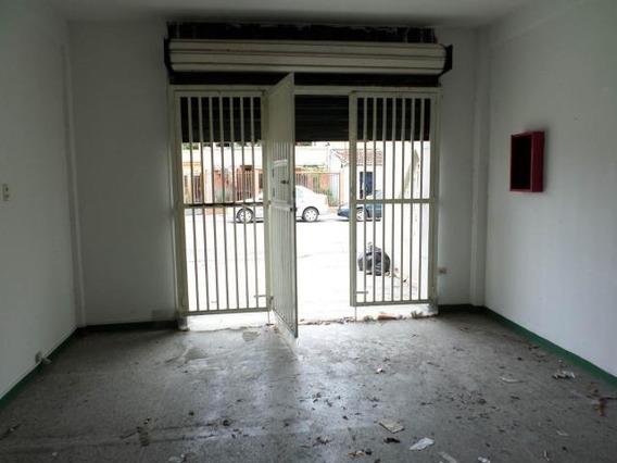 Oficinas En Alquiler En Barquisimeto Oeste, Al 20-312