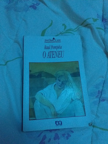 Vendo Estes Livros R$10 Cada