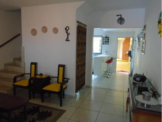 Sobrado Com 2 Dormitórios À Venda, 113 M² Por R$ 570.000,00 - Jardim Aeroporto - São Paulo/sp - So0445