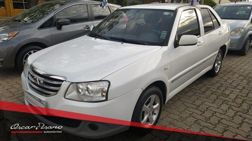 Chery Cowin Extrafull 1.5 2014 Impecable!