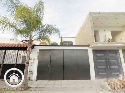 Casa Ampliada En Brisas Del Lago $1,100,000