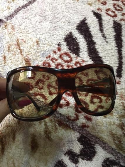 Oculos De Sol Claudia Raia Modelo Cr 1005