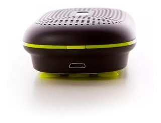 Parlante Portatil Bluetooth Kelyx Klsp05 Con Powerbank