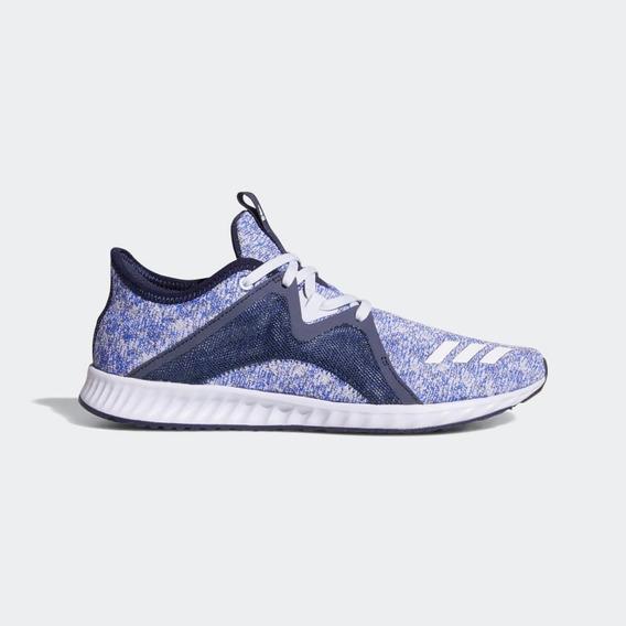 Zapatillas adidas Edge Lux 2.0 Envíos Rápidos Caba - Gcba