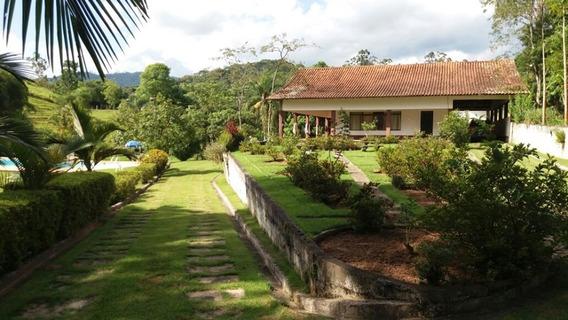 Chácara Em Santa Isabel