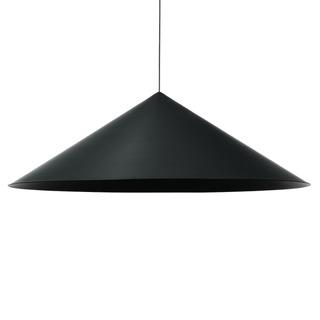 Lámpara De Suspensión Diseño De Gran Formato Extra Large S2