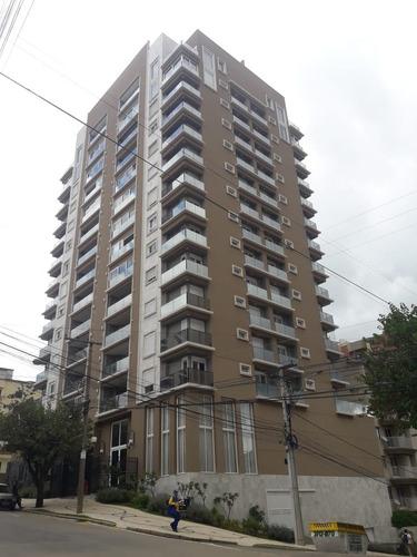 Apartamento - Ap00100 - 69020644