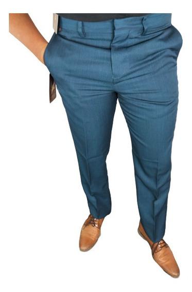 Pantalones De Vestir Geraldino Mercadolibre Com Mx