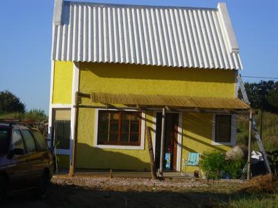 Alquilo Cabaña Para 6 Personas, Zona Tranquila