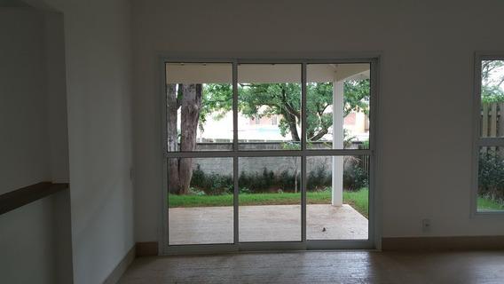 Casa A Venda No Bairro Jardim Das Paineiras Em Campinas - - Ca3062-1