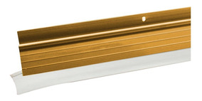 Guardapolvos Autom Oro 90cm 13gp Lock