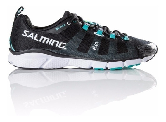 Zapatillas Salming Running Enroute Mujer