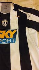 Camisetas de Italia al mejor precio en Mercado Libre Uruguay e2a333998c2d2
