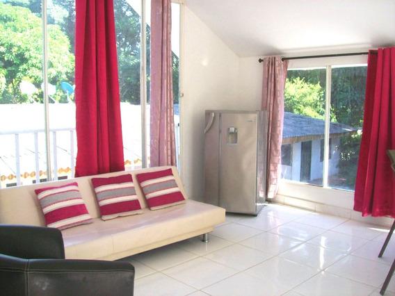 Apartamento Alquiler Santa Marta Gaira Vacaciones Sol Verano
