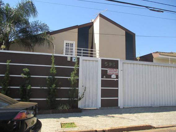 Sao Jose Do Rio Preto - Parque Residencial Comendador Manco - Oportunidade Caixa Em Sao Jose Do Rio Preto - Sp | Tipo: Casa | Negociação: Venda Direta Online | Situação: Imóvel Ocupado - Cx8692sp