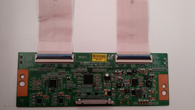 Placa Tcom Semp 48l2400