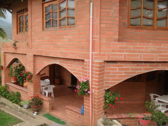 Casa Finca Vereda La Salada 153820