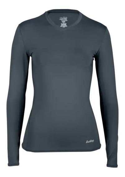 Eastbay Camiseta Compresion 100% Original Importacion