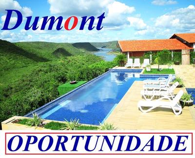 Um Sonho!!! Lotes Com Vista Para O Mar!!! Condominio Fechado