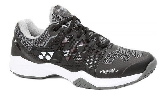 Zapatilla De Tenis Yonex Sonicage Black Hollywood Sports