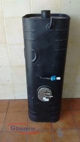 Tamque De Combustivel C/ Boia Kia Bongo Usado
