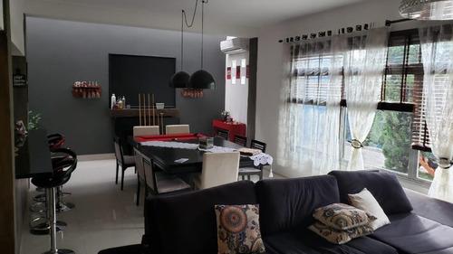 Imagem 1 de 30 de Imob01 - Casa 231 M² - Venda - 3 Dormitórios - Jardim Orlandina - São Bernardo Do Campo/sp - Ca0408