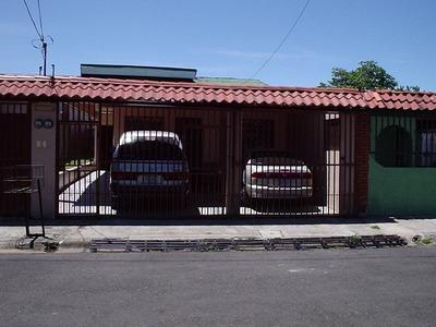 Alquilo Casa Un Dormitorio