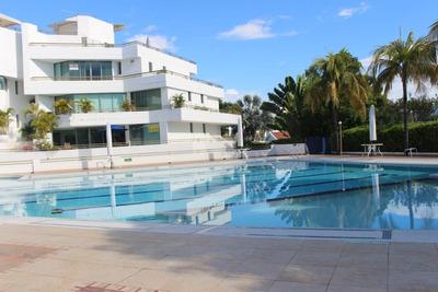 Espectacular Apartamento En Condominio El Peñon De Girardot