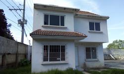 Casa 2 Niveles Financiamiento Propio Sn Lucas Sac Km 32.3