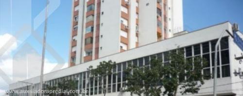 Imagem 1 de 13 de Sala/conjunto - Floresta - Ref: 170837 - V-170837