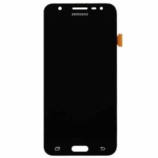 Modulo J7 Neo Samsung J701 J701m Pantalla Display Oled