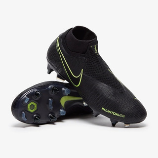 Chuteira Nike Phantom Vsn Elite Df Sg (original)