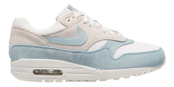Zapatillas Nike Air Max 1 Se- 7588 - Moov