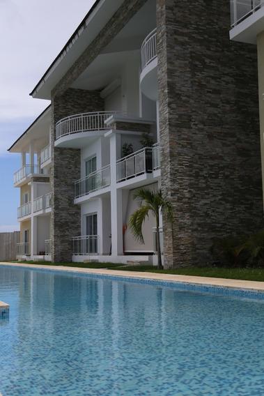 Seekers Ofrece Apt De 3 Habitaciones En Lake Village