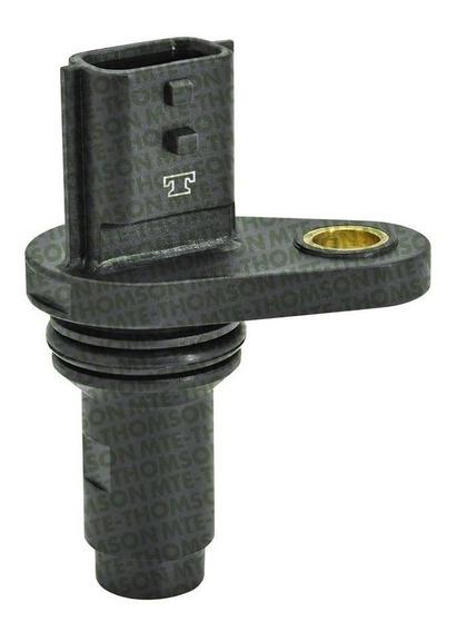 Sensor Rotaçao Sentra 2.0 16v 2007 2008 2009 2010 2011 2012