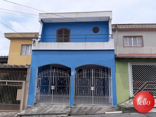 Casa - Ref: 208574