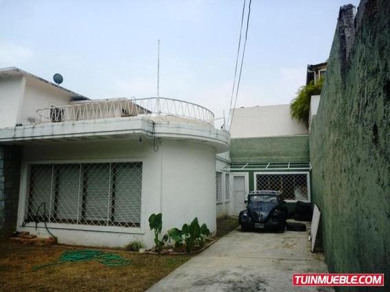 Casas En Venta Mls #16-6153