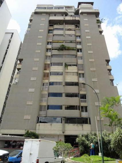 Apartamento En Alquiler Santa Fe Norte Mls #20-15313