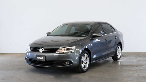 Imagen 1 de 15 de Volkswagen Vento 2.5 Luxury 170cv - 144753 - C