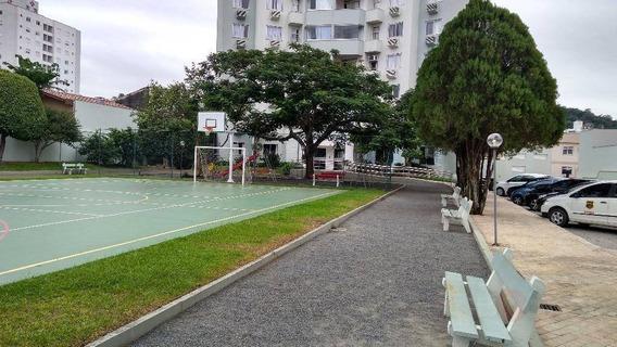Apartamento Com 2 Dormitórios À Venda, 70 M² Por R$ 180.000,00 - Vila Nova - Blumenau/sc - Ap0119