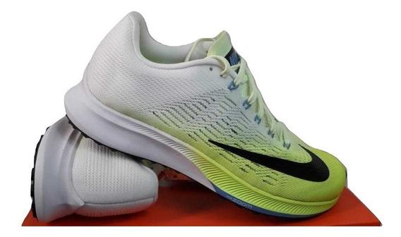 Tênis Nike Zoom Elite 9