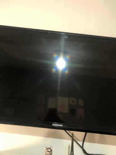 Imagem 1 de 1 de Tv Samsung
